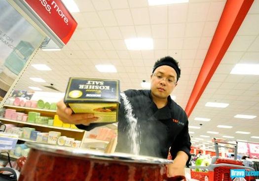 2-17-2011-top-chef-09.jpg