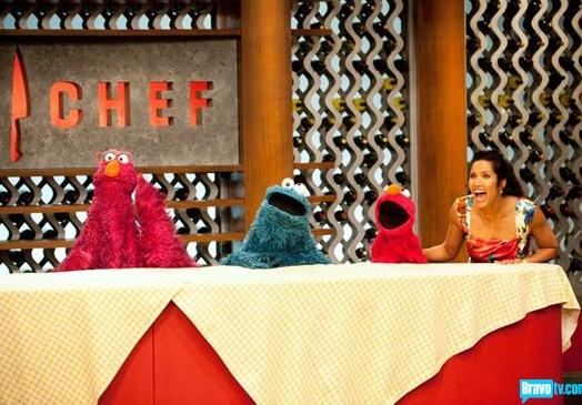 2-17-2011-top-chef-10.jpg