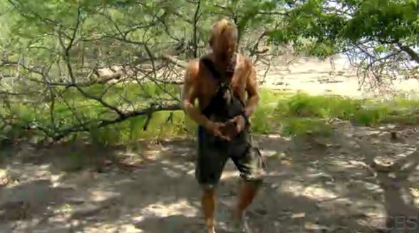 2-24-2011-survivor-17.jpg