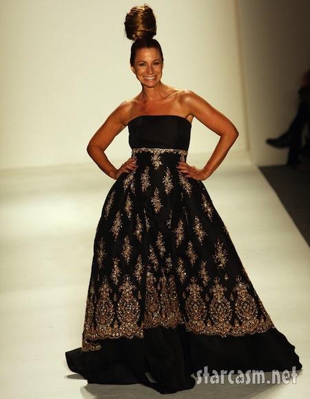 Jill-Zarin-New-York-Fashion-Week-2011.jpg