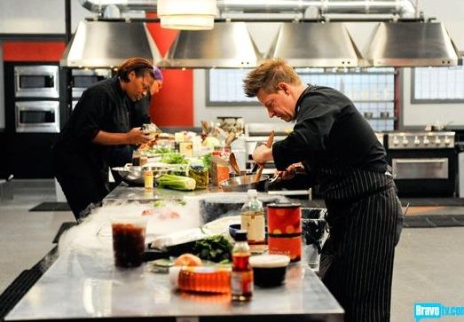 top-chef-14.jpg