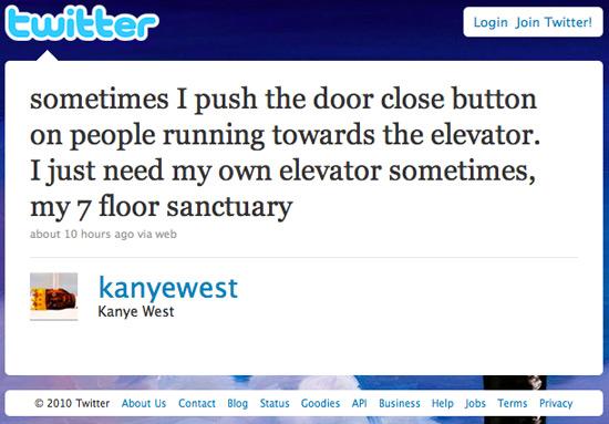 kanye-tweets.jpg