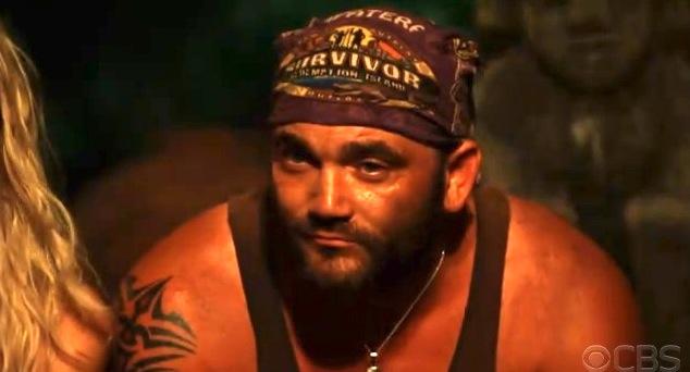 survivor-04.jpg