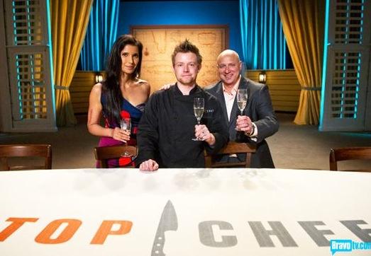 top-chef-01.jpg
