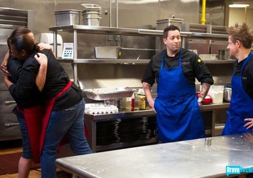 top-chef-09.jpg