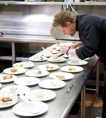 top-chef-13.jpg