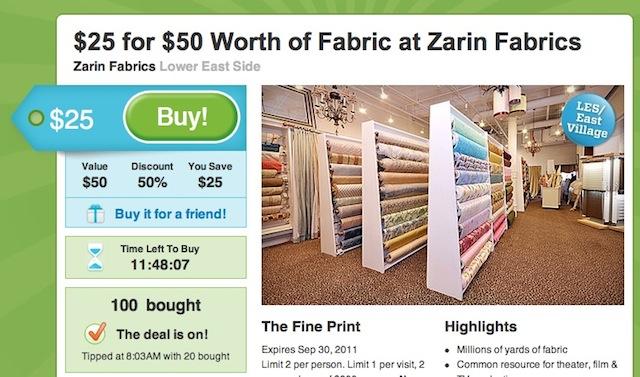 zarin-fabrics-groupon.jpg