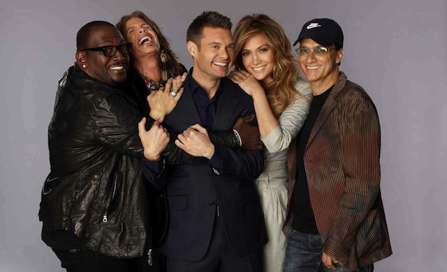Jennifer-American-Idol-Season-10-Promo-Pictures-jennifer-lopez-15762854-1500-1124.jpg