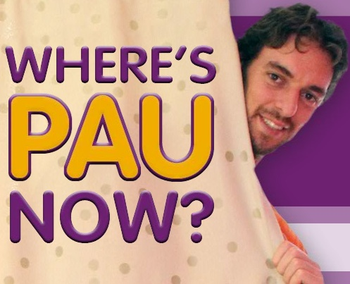 Thrills Spills And Whatnot. What#39;s not to love about Pau