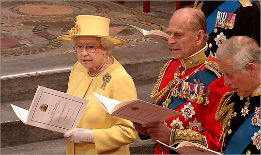 royal-wedding-02.jpg