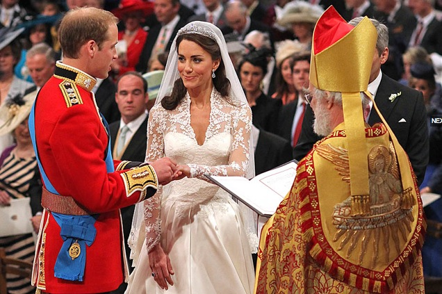 royal-wedding-05.jpg