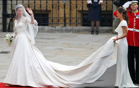 royal-wedding-07.jpg