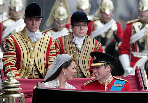 royal-wedding-12.jpg