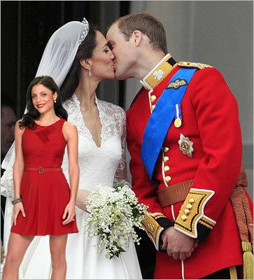 wedding62__1304082429_6682.jpg