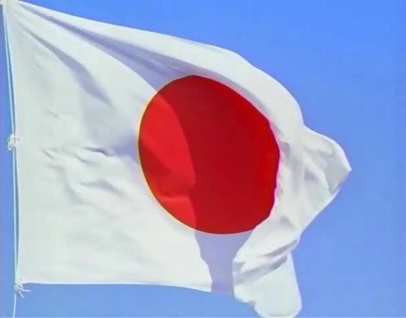Japan_flag_1.jpg