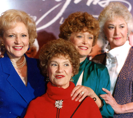 golden-girls-05062011.jpg
