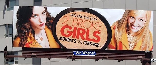 2BrokeGirls+CBS+billboard.jpg