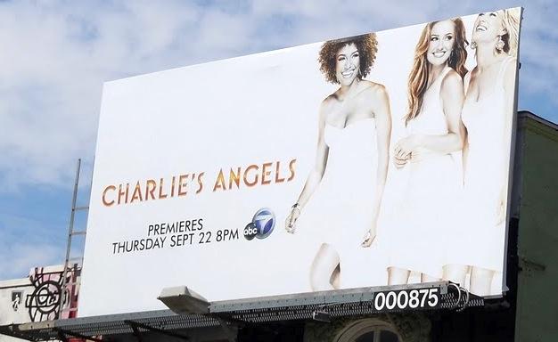 Charlies+Angels+billboard.jpg