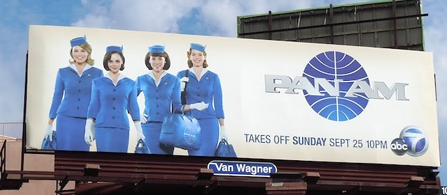Pan+Am+billboard.jpg