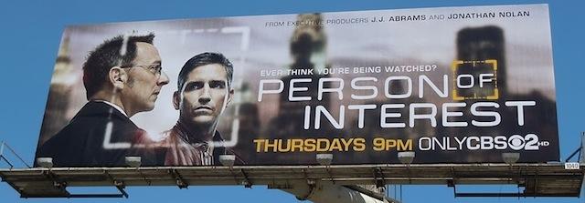 PersonOfInterest+billboard.jpg