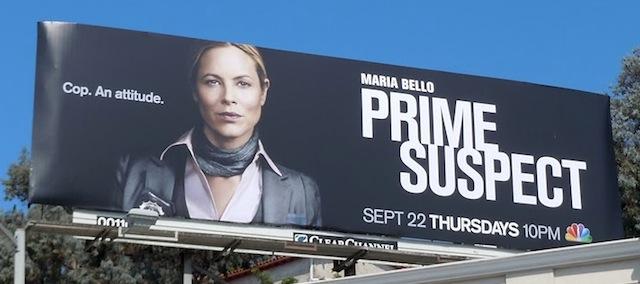 PrimeSuspect+TV+billboard.jpg