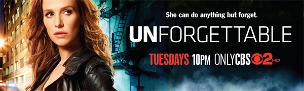 RA-Unforgettable_billboard2011.jpg
