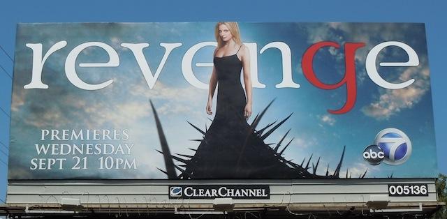 Revenge+TV+billboard.jpg