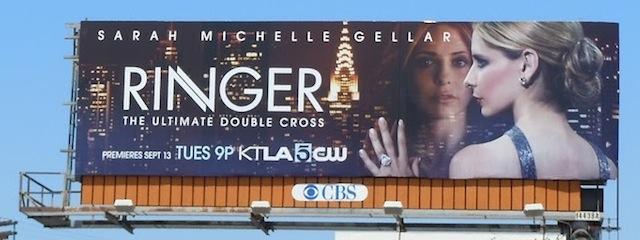 Ringer+billboard.jpg
