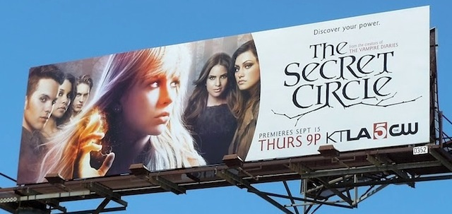 SecretCircle+TV+billboard.jpg