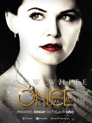 once_upon_a_time_ver2-e1314055985649.jpg
