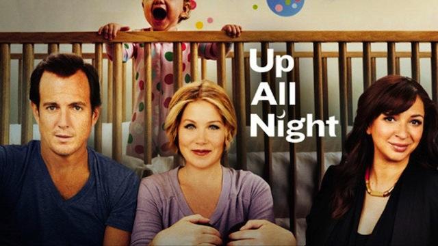 up-all-night-nbc-tv-show_20110523050037.jpg