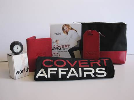 Covert Affairs Fall 2011 Prizing.jpg