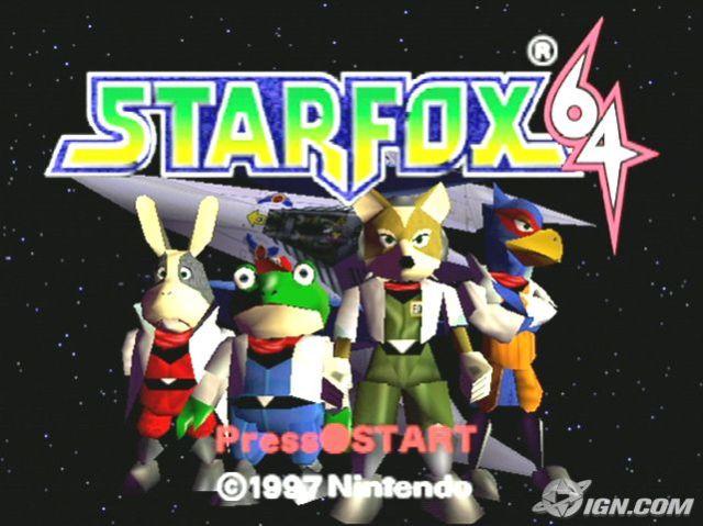 40230-Star_Fox_64_(USA)-2.jpg