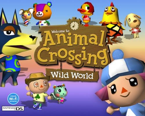 Animalcrossing_wildworld1280x1024_7.jpg