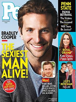 Bradley-Cooper-Sexiest-Man-Alive-People-Cover.jpg