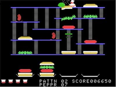 burger-time-screenshot.jpg