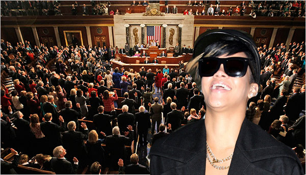 rihanna-congress.jpg