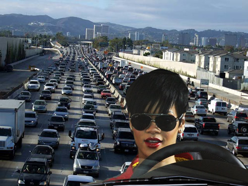 rihanna-freeway.jpg