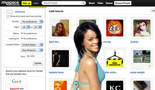 rihanna-myspace.jpg