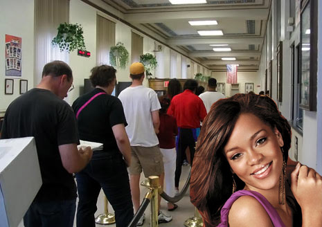 rihanna-post_office_line.jpg