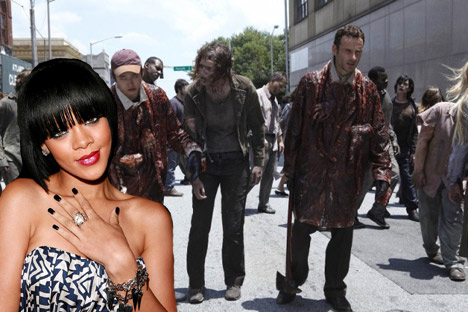 rihanna-walking-dead.jpg