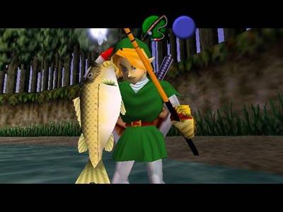 zelda-fishing.jpg