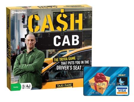 CashCab-Prizing.jpg