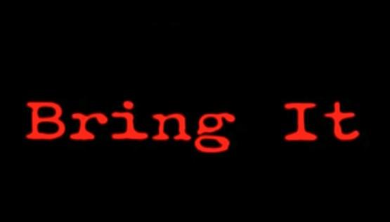 bring-it.jpg