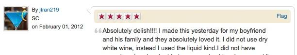 wine-fail.jpg