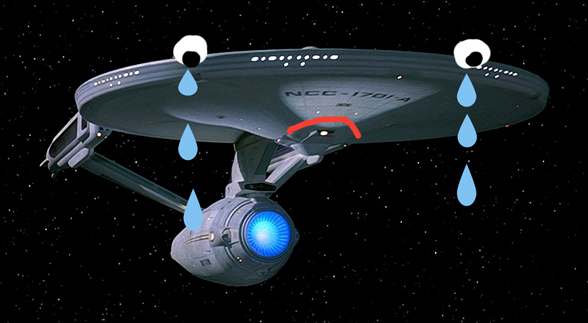 starship-cry.jpg