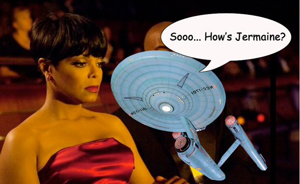starship-pry.jpg