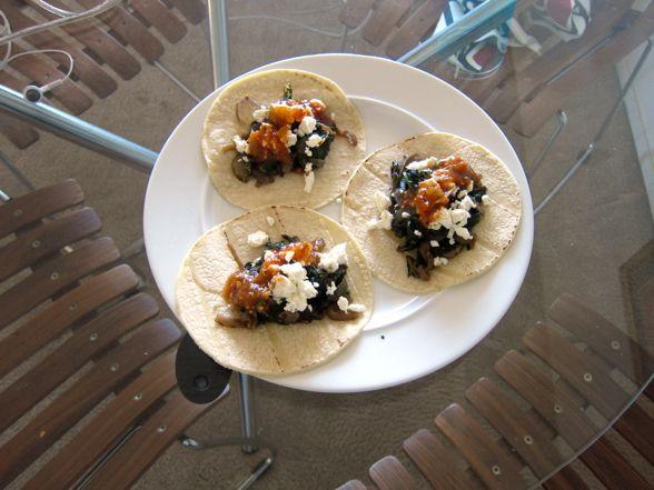 chard-tacos-40.jpg
