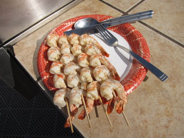 grilled-shrimp-30.jpg