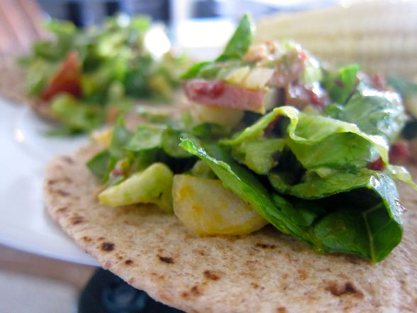 chicken-salad-tacos-17.jpg